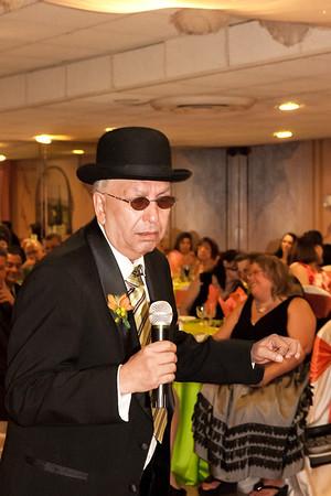 2012 09 02 Aguirre Wedding-0214