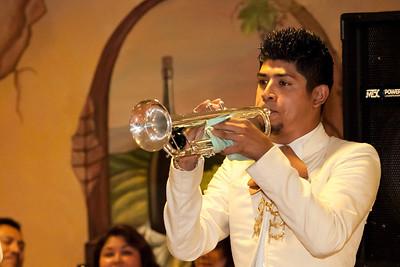 2012 09 02 Aguirre Wedding-0234