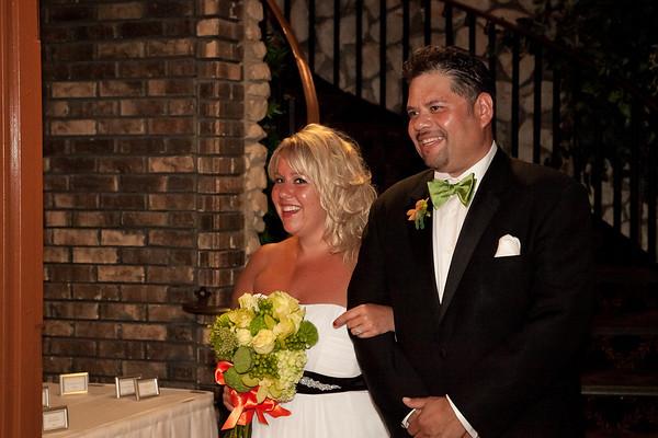 2012 09 02 Aguirre Wedding-0209