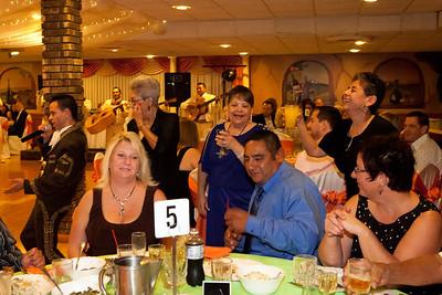 2012 09 02 Aguirre Wedding-0251