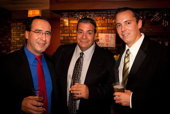 2012 09 02 Aguirre Wedding-0193