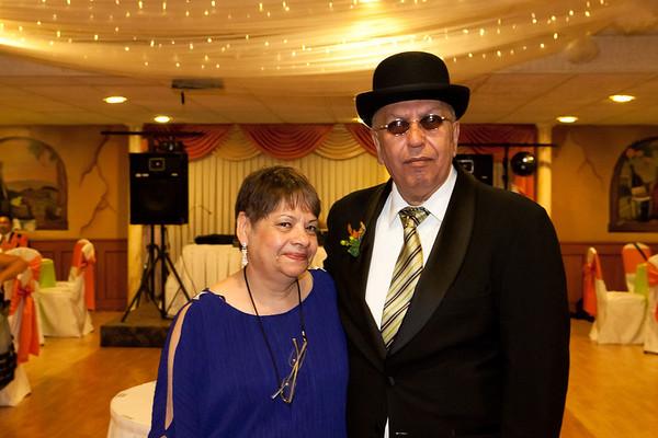 2012 09 02 Aguirre Wedding-0199