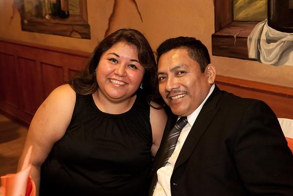 2012 09 02 Aguirre Wedding-0201