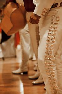 2012 09 02 Aguirre Wedding-0241