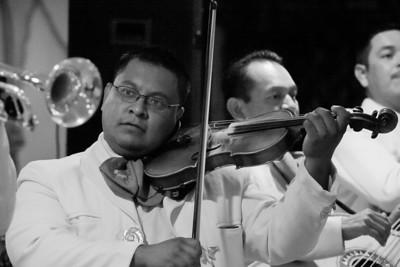 2012 09 02 Aguirre Wedding-0237