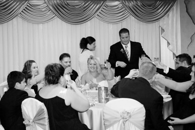 2012 09 02 Aguirre Wedding-0221