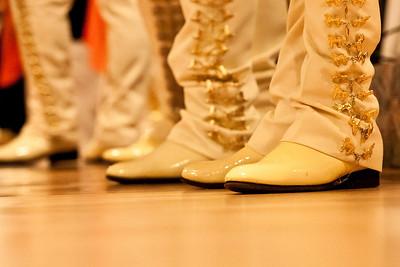 2012 09 02 Aguirre Wedding-0245