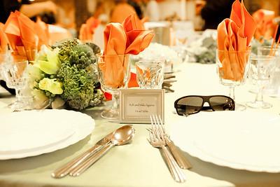 2012 09 02 Aguirre Wedding-0185
