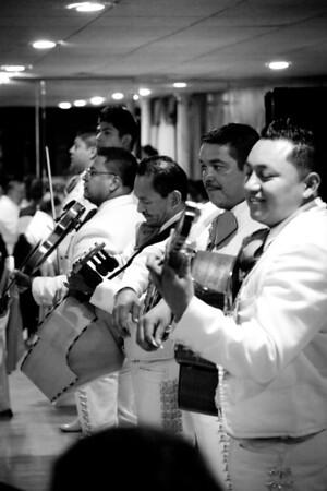 2012 09 02 Aguirre Wedding-0239