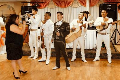 2012 09 02 Aguirre Wedding-0248