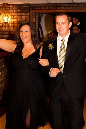 2012 09 02 Aguirre Wedding-0204