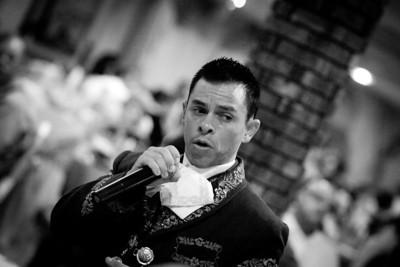 2012 09 02 Aguirre Wedding-0240