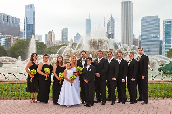 2012 09 02 Aguirre Wedding-0035