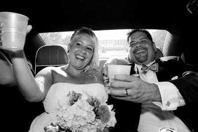 2012 09 02 Aguirre Wedding-0021