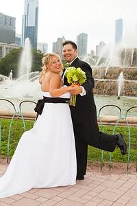 2012 09 02 Aguirre Wedding-0068