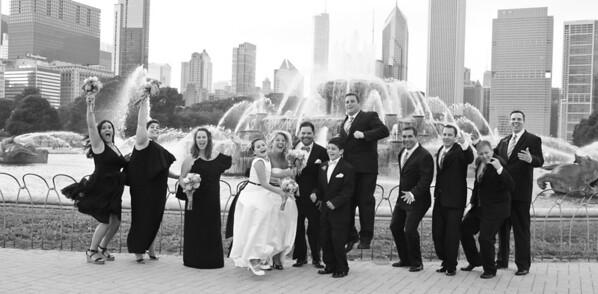 2012 09 02 Aguirre Wedding-0043