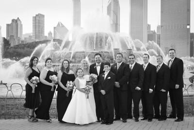 2012 09 02 Aguirre Wedding-0030-2