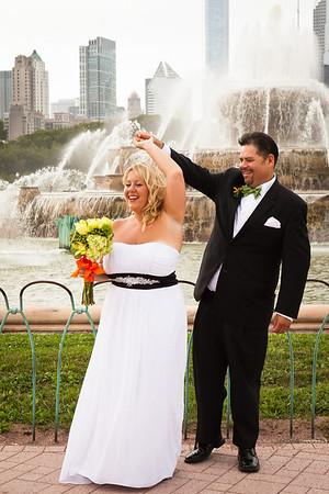 2012 09 02 Aguirre Wedding-0061