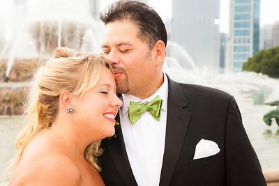 2012 09 02 Aguirre Wedding-0058