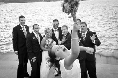 2012 09 02 Aguirre Wedding-0119