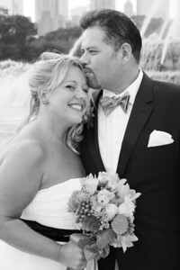 2012 09 02 Aguirre Wedding-0052