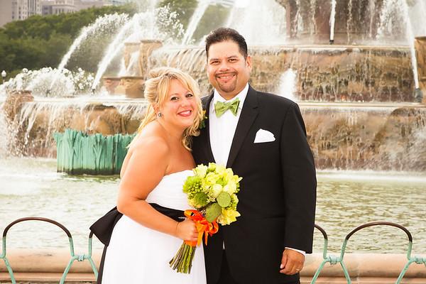 2012 09 02 Aguirre Wedding-0048