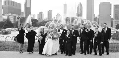 2012 09 02 Aguirre Wedding-0041