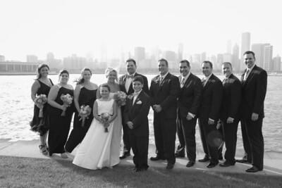 2012 09 02 Aguirre Wedding-0077