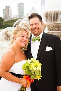 2012 09 02 Aguirre Wedding-0051
