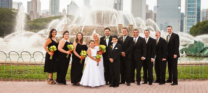 2012 09 02 Aguirre Wedding-0025
