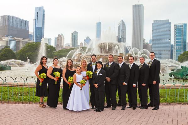 2012 09 02 Aguirre Wedding-0037