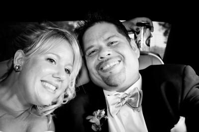 2012 09 02 Aguirre Wedding-0023