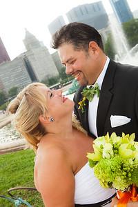 2012 09 02 Aguirre Wedding-0072