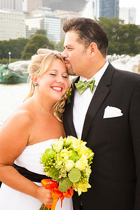 2012 09 02 Aguirre Wedding-0055