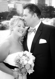 2012 09 02 Aguirre Wedding-0055-2