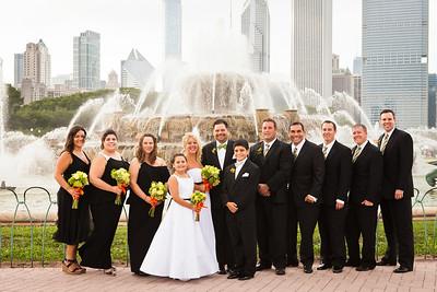 2012 09 02 Aguirre Wedding-0030