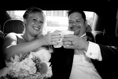 2012 09 02 Aguirre Wedding-0022
