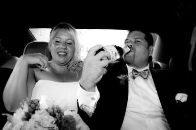 2012 09 02 Aguirre Wedding-0020