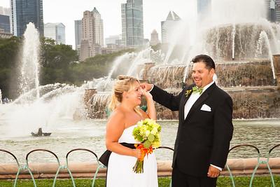 2012 09 02 Aguirre Wedding-0059