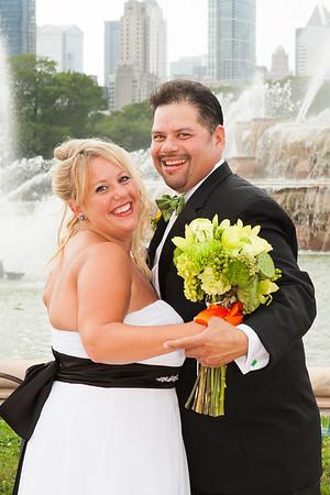 2012 09 02 Aguirre Wedding-0066