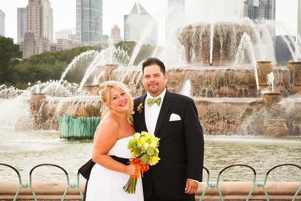 2012 09 02 Aguirre Wedding-0047