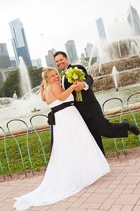 2012 09 02 Aguirre Wedding-0070
