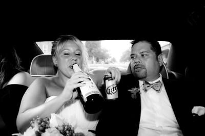 2012 09 02 Aguirre Wedding-0019