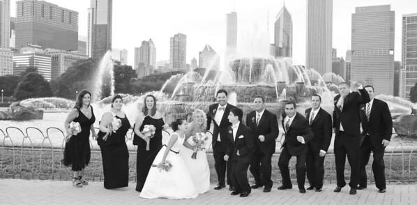 2012 09 02 Aguirre Wedding-0040