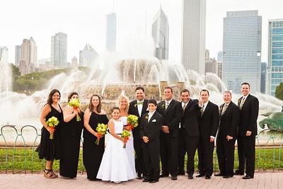 2012 09 02 Aguirre Wedding-0026