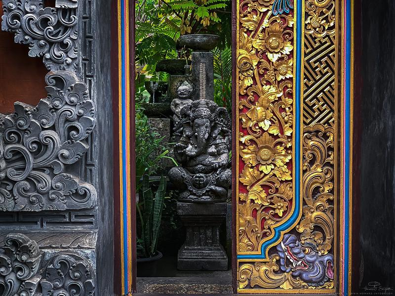 Ganesha's-abode.jpg