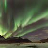 Lofoten Aurora 9