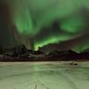 Lofoten Aurora 5