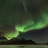 Lofoten Aurora 7