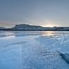 Snæfellsnes Ice 2